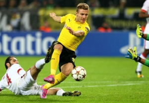 WinningFT :  Immobile