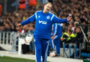 royal hill    : Bielsa